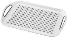 Judge Oblong Non Slip Tray - 45cm